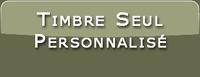 Timbre Personnalisé pour Printy 4729